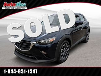 2019 Mazda CX-3 Touring in Albuquerque, New Mexico 87109
