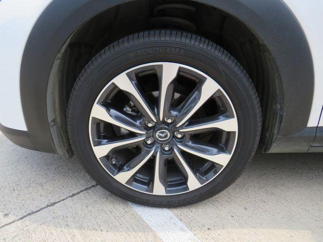 2019 Mazda CX-3 Touring in McKinney, Texas 75070