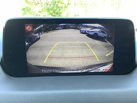 2019 Mazda CX-5 Touring   Huntsville, Alabama   Landers Mclarty DCJ & Subaru in Huntsville, Alabama