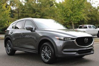 2019 Mazda CX-5 Touring in Kernersville, NC 27284