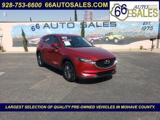 2019 Mazda CX-5 Sport in Kingman, Arizona 86401