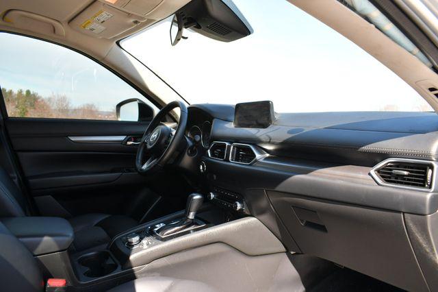 2019 Mazda CX-5 Touring Naugatuck, Connecticut 10
