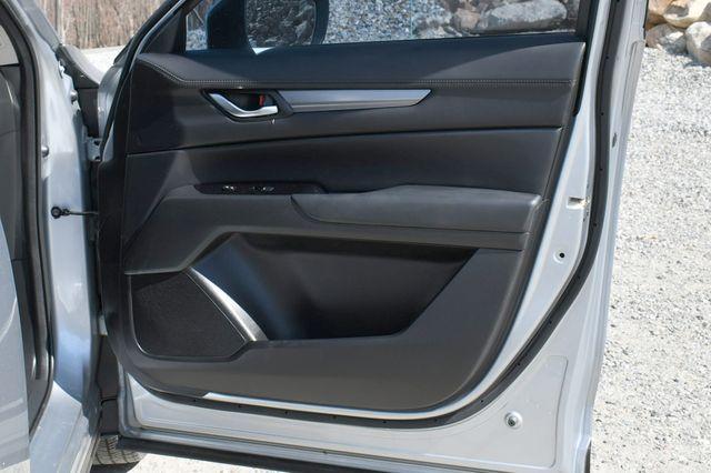 2019 Mazda CX-5 Touring Naugatuck, Connecticut 12