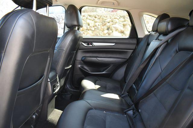 2019 Mazda CX-5 Touring Naugatuck, Connecticut 17