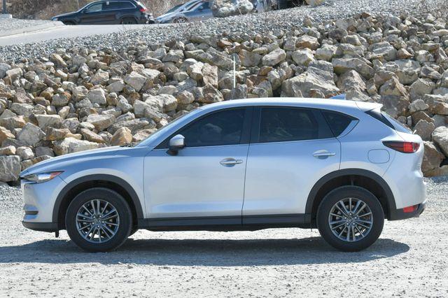 2019 Mazda CX-5 Touring Naugatuck, Connecticut 3