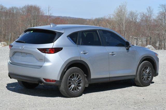 2019 Mazda CX-5 Touring Naugatuck, Connecticut 6