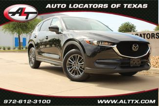 2019 Mazda CX-5 Touring in Plano, TX 75093