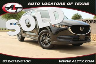 2019 Mazda CX-5 Touring   Plano, TX   Consign My Vehicle in  TX