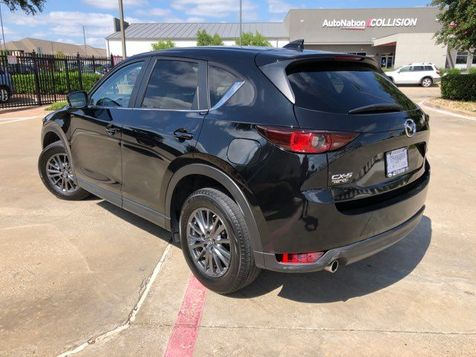 2019 Mazda CX-5 Touring | Plano, TX | Consign My Vehicle in Plano, TX