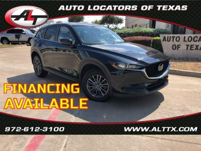 2019 Mazda CX-5 Touring | Plano, TX | Consign My Vehicle in Plano TX