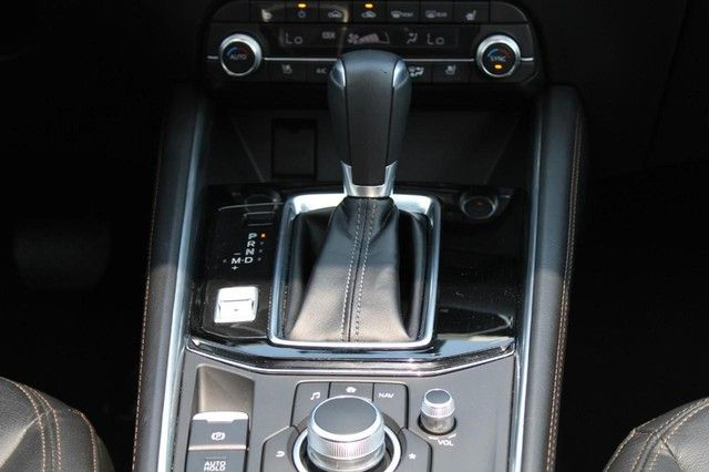 2019 Mazda CX-5 Grand Touring St. Louis, Missouri 14