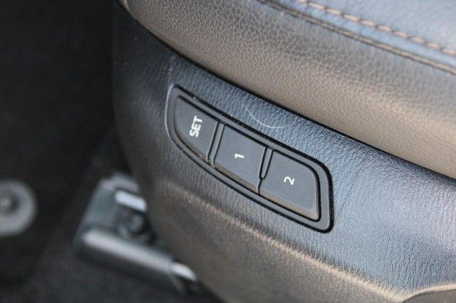 2019 Mazda CX-5 Grand Touring St. Louis, Missouri 15