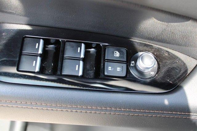 2019 Mazda CX-5 Grand Touring St. Louis, Missouri 23