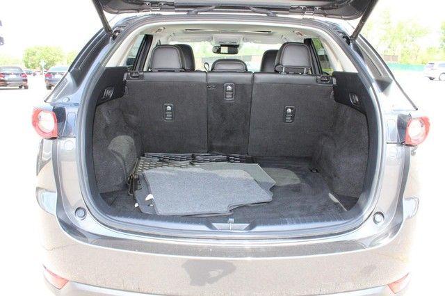 2019 Mazda CX-5 Grand Touring St. Louis, Missouri 7