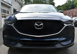 2019 Mazda CX-5 Grand Touring Waterbury, Connecticut 9