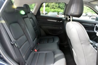 2019 Mazda CX-5 Grand Touring Waterbury, Connecticut 19