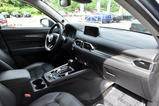 2019 Mazda CX-5 Grand Touring Waterbury, Connecticut 21