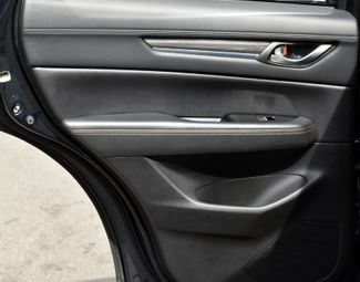 2019 Mazda CX-5 Grand Touring Waterbury, Connecticut 25