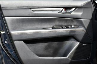 2019 Mazda CX-5 Grand Touring Waterbury, Connecticut 26