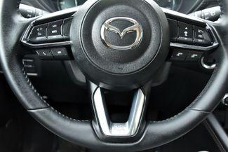2019 Mazda CX-5 Grand Touring Waterbury, Connecticut 31