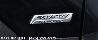 2019 Mazda CX-5 Touring Waterbury, Connecticut 10