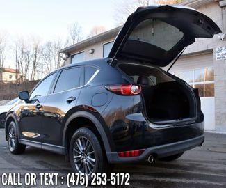 2019 Mazda CX-5 Touring Waterbury, Connecticut 16