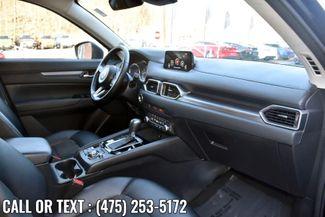2019 Mazda CX-5 Touring Waterbury, Connecticut 19