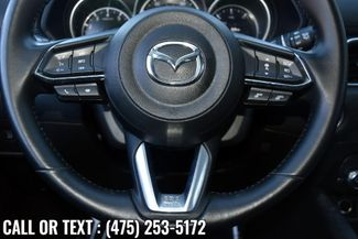 2019 Mazda CX-5 Touring Waterbury, Connecticut 25