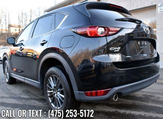 2019 Mazda CX-5 Touring Waterbury, Connecticut 2
