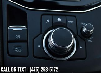 2019 Mazda CX-5 Touring Waterbury, Connecticut 35