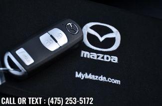 2019 Mazda CX-5 Touring Waterbury, Connecticut 37