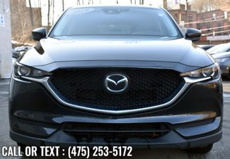 2019 Mazda CX-5 Touring Waterbury, Connecticut 7