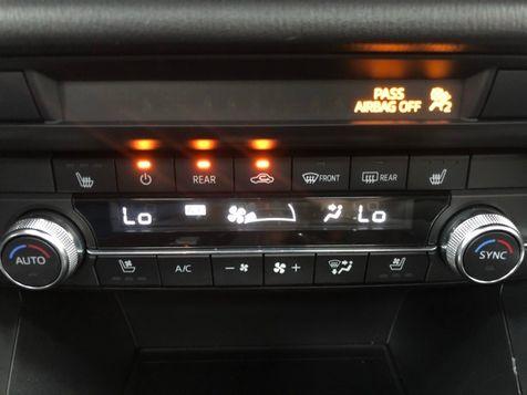 2019 Mazda CX-9 Grand Touring | Bountiful, UT | Antion Auto in Bountiful, UT