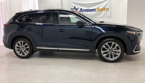 2019 Mazda CX-9 Grand Touring | Bountiful, UT | Antion Auto in Bountiful, UT
