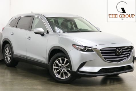 2019 Mazda CX-9 Touring in Mooresville
