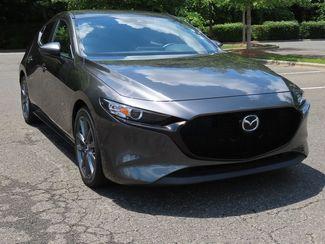2019 Mazda Mazda3 Hatchback w/Preferred Pkg in Kernersville, NC 27284