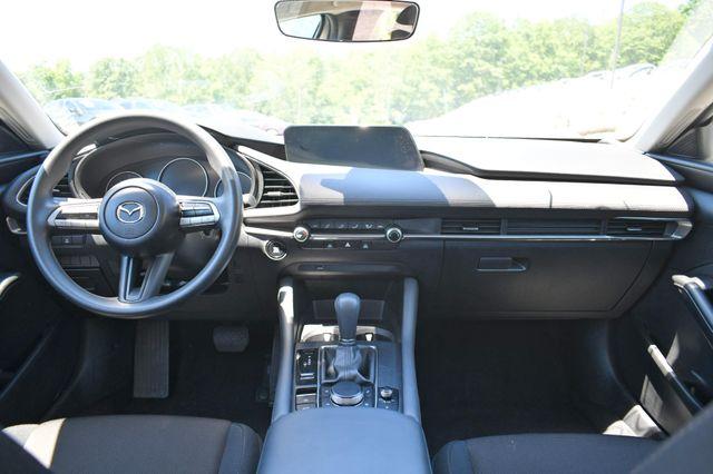 2019 Mazda Mazda3 Sedan Naugatuck, Connecticut 15