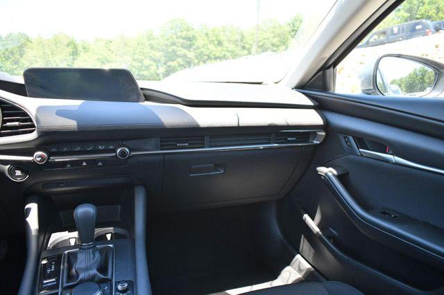 2019 Mazda Mazda3 Sedan Naugatuck, Connecticut 16
