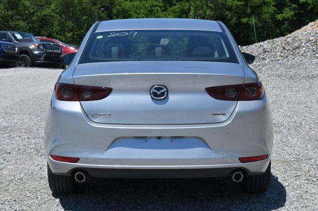 2019 Mazda Mazda3 Sedan Naugatuck, Connecticut 3