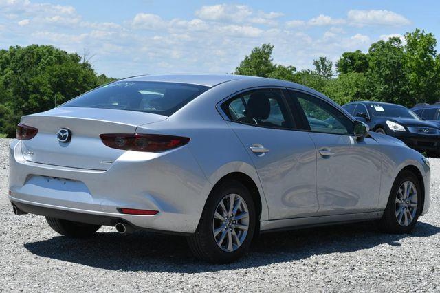 2019 Mazda Mazda3 Sedan Naugatuck, Connecticut 4
