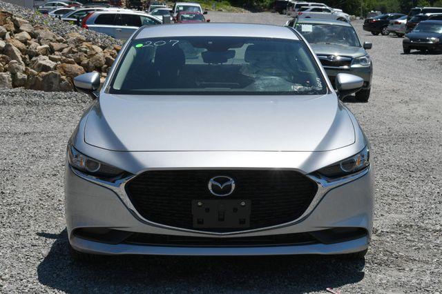 2019 Mazda Mazda3 Sedan Naugatuck, Connecticut 7