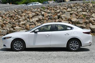 2019 Mazda Mazda3 Sedan Naugatuck, Connecticut 1