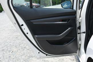 2019 Mazda Mazda3 Sedan Naugatuck, Connecticut 11