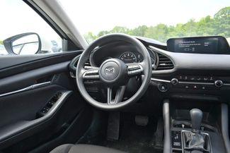 2019 Mazda Mazda3 Sedan Naugatuck, Connecticut 14