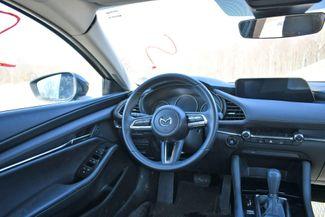 2019 Mazda Mazda3 Sedan w/Select Pkg AWD Naugatuck, Connecticut 17