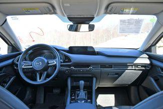 2019 Mazda Mazda3 Sedan w/Select Pkg AWD Naugatuck, Connecticut 18