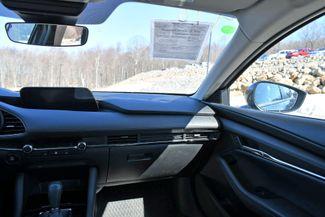 2019 Mazda Mazda3 Sedan w/Select Pkg AWD Naugatuck, Connecticut 19