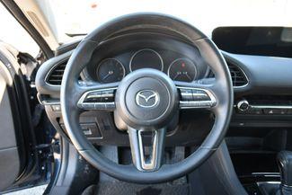 2019 Mazda Mazda3 Sedan w/Select Pkg AWD Naugatuck, Connecticut 22