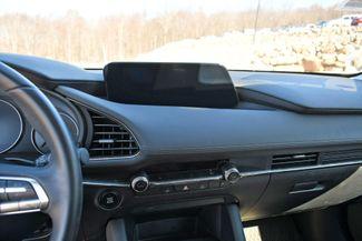 2019 Mazda Mazda3 Sedan w/Select Pkg AWD Naugatuck, Connecticut 23