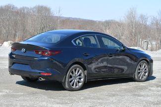 2019 Mazda Mazda3 Sedan w/Select Pkg AWD Naugatuck, Connecticut 6